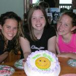 Vaughans-Birthday-Pic-250